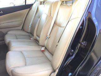 2010 Nissan Maxima 3.5 SV w/Premium Pkg LINDON, UT 12