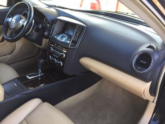 2010 Nissan Maxima 3.5 SV w/Premium Pkg LINDON, UT 15