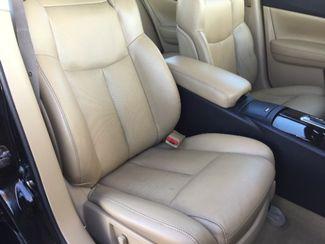 2010 Nissan Maxima 3.5 SV w/Premium Pkg LINDON, UT 16