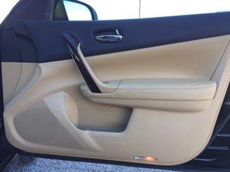 2010 Nissan Maxima 3.5 SV w/Premium Pkg LINDON, UT 18