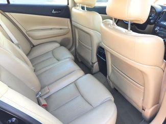 2010 Nissan Maxima 3.5 SV w/Premium Pkg LINDON, UT 19