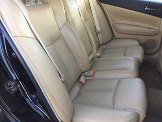 2010 Nissan Maxima 3.5 SV w/Premium Pkg LINDON, UT 20