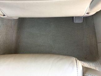 2010 Nissan Maxima 3.5 SV w/Premium Pkg LINDON, UT 21
