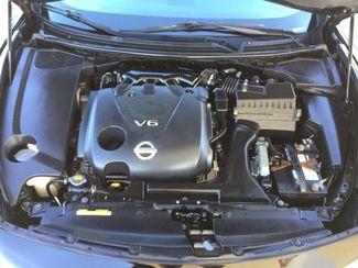 2010 Nissan Maxima 3.5 SV w/Premium Pkg LINDON, UT 23
