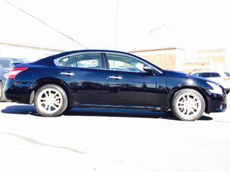 2010 Nissan Maxima 3.5 SV w/Premium Pkg LINDON, UT 5