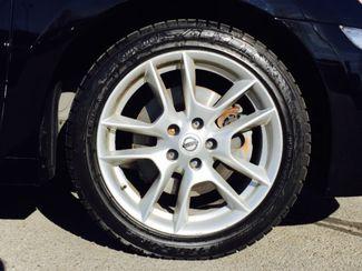 2010 Nissan Maxima 3.5 SV w/Premium Pkg LINDON, UT 6