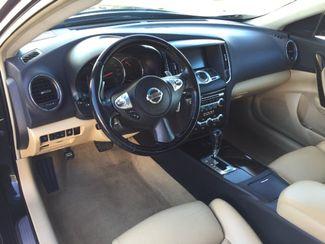 2010 Nissan Maxima 3.5 SV w/Premium Pkg LINDON, UT 7