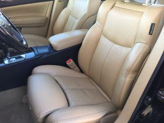 2010 Nissan Maxima 3.5 SV w/Premium Pkg LINDON, UT 8