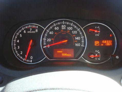 2010 Nissan Maxima 3.5 SV w/Premium Pkg | Nashville, Tennessee | Auto Mart Used Cars Inc. in Nashville, Tennessee