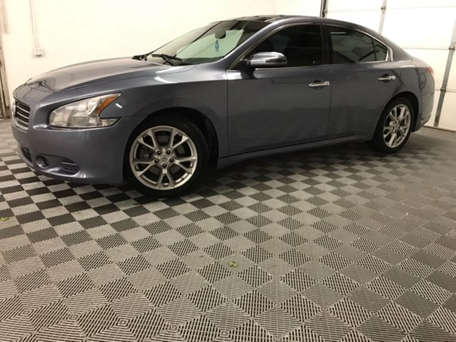 nissan sale hudson inventory maxima auto sales sv for