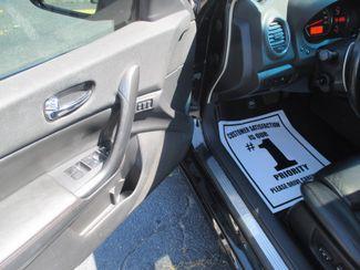 2010 Nissan Maxima 3.5 SV w/Sport Pkg Saint Ann, MO 14