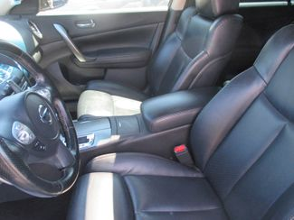 2010 Nissan Maxima 3.5 SV w/Sport Pkg Saint Ann, MO 15