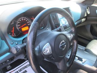 2010 Nissan Maxima 3.5 SV w/Sport Pkg Saint Ann, MO 16
