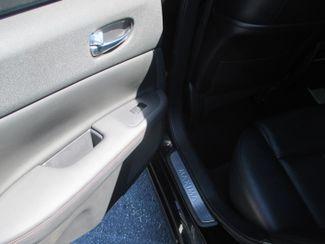 2010 Nissan Maxima 3.5 SV w/Sport Pkg Saint Ann, MO 18