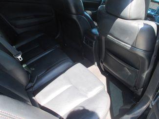 2010 Nissan Maxima 3.5 SV w/Sport Pkg Saint Ann, MO 20
