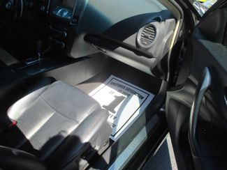 2010 Nissan Maxima 3.5 SV w/Sport Pkg Saint Ann, MO 21