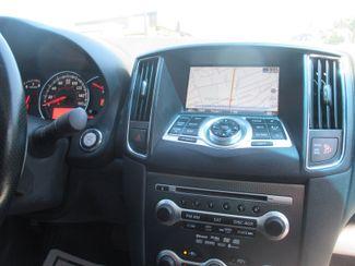 2010 Nissan Maxima 3.5 SV w/Sport Pkg Saint Ann, MO 23