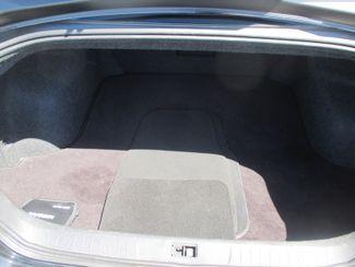 2010 Nissan Maxima 3.5 SV w/Sport Pkg Saint Ann, MO 28