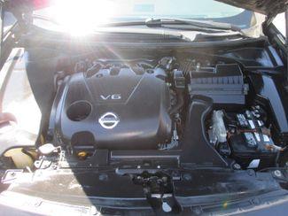 2010 Nissan Maxima 3.5 SV w/Sport Pkg Saint Ann, MO 29