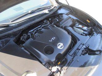 2010 Nissan Maxima 3.5 SV w/Sport Pkg Saint Ann, MO 30