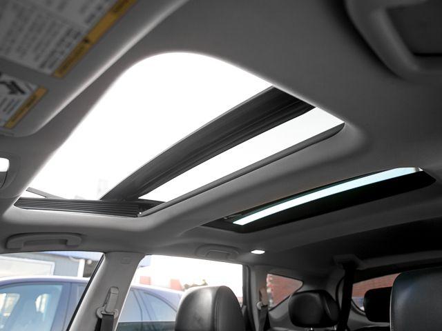 2010 Nissan Murano SL Burbank, CA 17