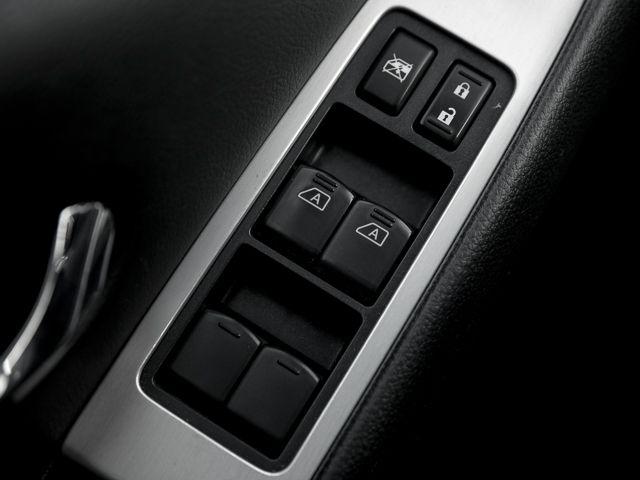 2010 Nissan Murano SL Burbank, CA 18