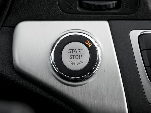 2010 Nissan Murano SL Burbank, CA 19