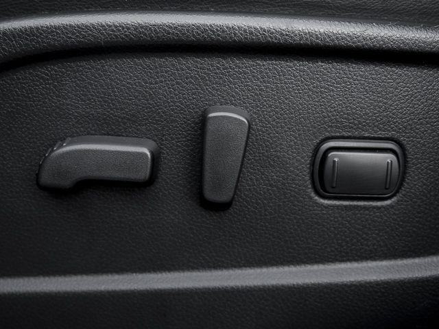 2010 Nissan Murano SL Burbank, CA 22
