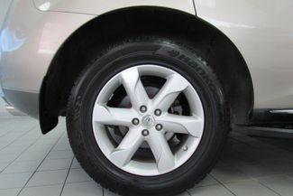 2010 Nissan Murano SL Chicago, Illinois 13