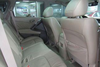 2010 Nissan Murano SL Chicago, Illinois 14