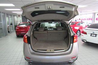 2010 Nissan Murano SL Chicago, Illinois 12