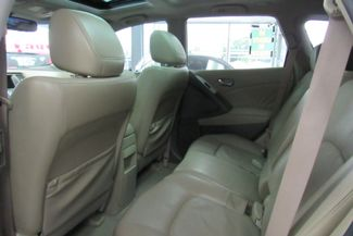 2010 Nissan Murano SL Chicago, Illinois 15