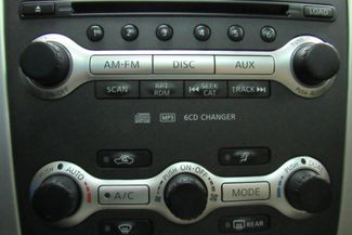 2010 Nissan Murano SL Chicago, Illinois 26