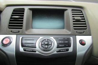 2010 Nissan Murano SL Chicago, Illinois 27