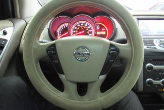 2010 Nissan Murano SL Chicago, Illinois 29