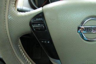 2010 Nissan Murano SL Chicago, Illinois 31