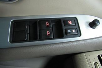2010 Nissan Murano SL Chicago, Illinois 32