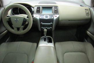 2010 Nissan Murano SL Chicago, Illinois 18
