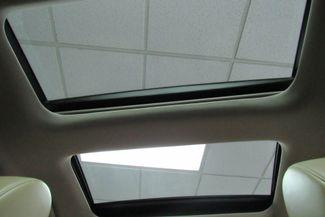 2010 Nissan Murano SL Chicago, Illinois 19