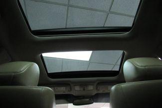 2010 Nissan Murano SL Chicago, Illinois 20