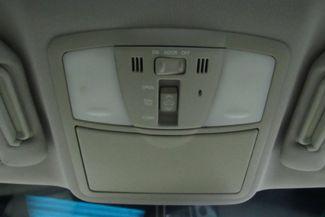 2010 Nissan Murano SL Chicago, Illinois 22