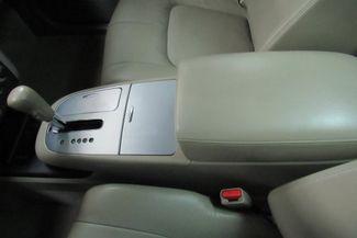 2010 Nissan Murano SL Chicago, Illinois 23