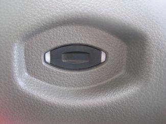 2010 Nissan Murano S Englewood, Colorado 33