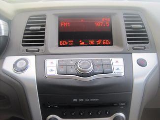 2010 Nissan Murano S Englewood, Colorado 35