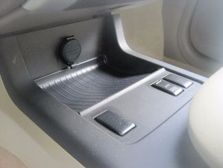 2010 Nissan Murano S Englewood, Colorado 37
