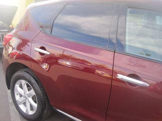 2010 Nissan Murano S Englewood, Colorado 47