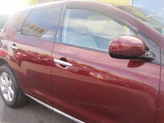 2010 Nissan Murano S Englewood, Colorado 48
