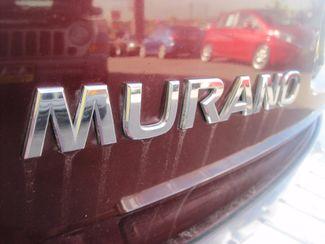 2010 Nissan Murano S Englewood, Colorado 55