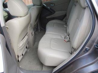 2010 Nissan Murano SL Farmington, Minnesota 3