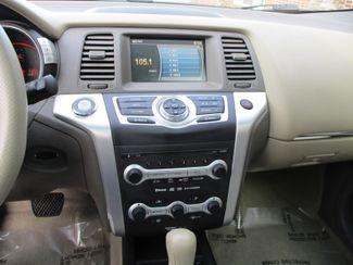 2010 Nissan Murano SL Farmington, Minnesota 4